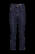 Jeans Babhila-High