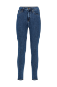 Jeans Ivy Super High Skinny