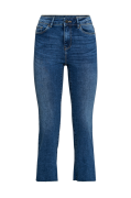 Jeans vmSheila MR Kick Flare